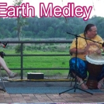 Earth Medley