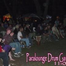 audience 11-08