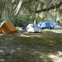 campsites 10-09