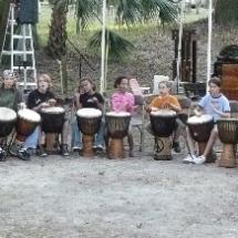 childrens ensemble 11-08