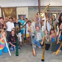 crazy didgeridoo people 10-12