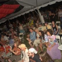 crowd 3 4-09
