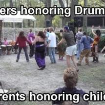 dancing for drummers children 11-08