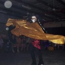 dcsd dancer 10-14