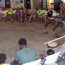 didge workshop 10-14