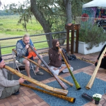 didgeridoo players 10-09