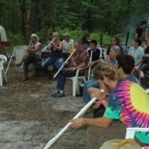 didgeridoo workshop 2 pdg 6