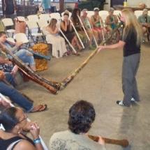 didgeridoo workshop a 5-13