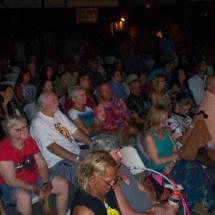 didges christ superdrum audience 10-12