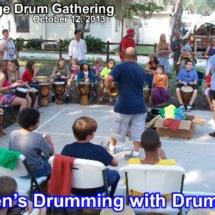 drum magic 10-13