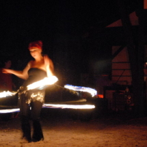 fire hullah 2 pdg 11