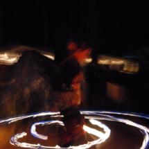 fire hullah pdg 11