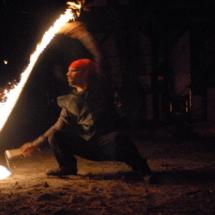 fire whip pdg 11