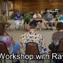 flute workshop 1