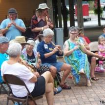 flute workshop 10-09 A