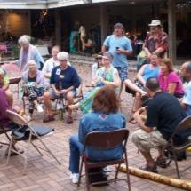 flute workshop 10-09 B