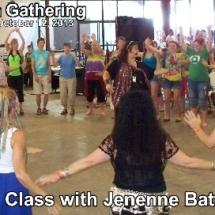 jenenne workshop 10-13
