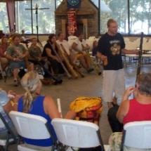 jeremy lembo didgeridoo workshop 10-12
