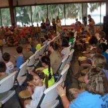 kids perform 5-14