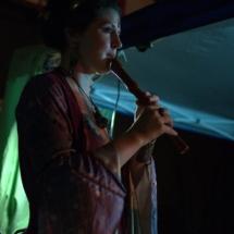 midnight caravan flute 10-11