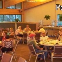 paralounge dining