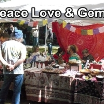 peace love gems 11-08