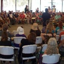 rhythm church 10-12