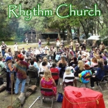 rhythm church 11-08