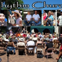 rhythm church banner Large Web view