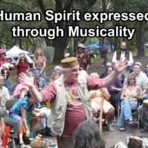 rhythm church expression 11-08