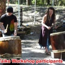 taiko workshop 11-08