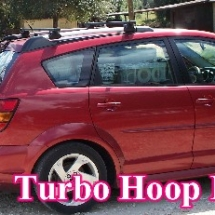 turbo hoop power 10-13