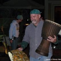 winner drum 10-09